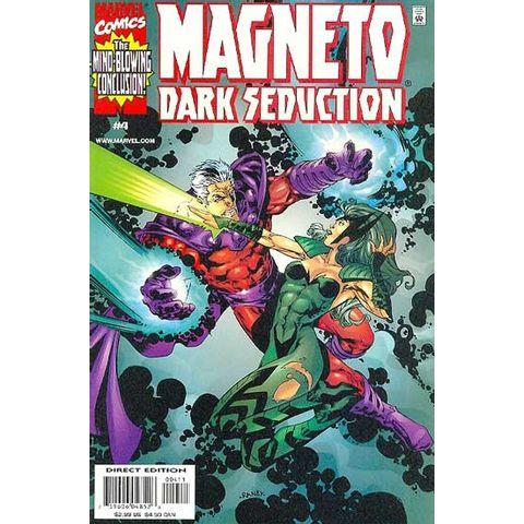 Magneto---Dark-Seduction---4