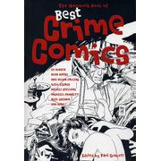 Mammoth-Book-of-Best-Crime-Comics