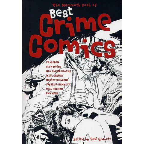Mammoth-Book-of-Best-Crime-Comics