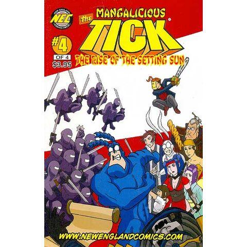 Mangalicious-Tick---4