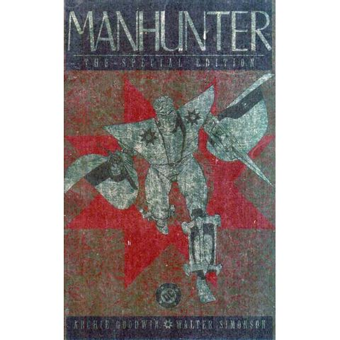 Manhunter---Special-Edition
