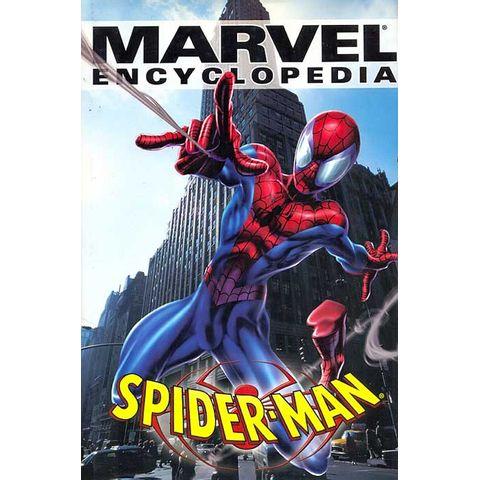 Marvel-Encyclopedia--2003----4--HC-