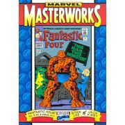 Marvel-Masterworks---Fantastic-Four---51-60--HC-