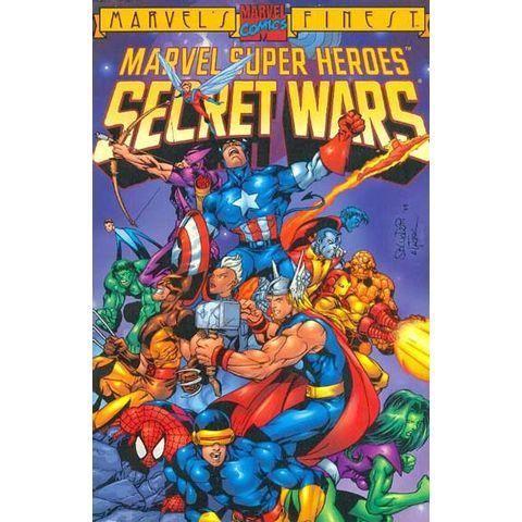 Marvel-Super-Heroes---Secret-Wars