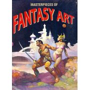 Masterpieces-Of-Fantasy-Art