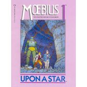 Moebius---The-Collected-Fantasies-of-Jean-Giraud---1