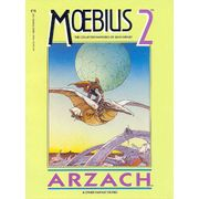 Moebius---The-Collected-Fantasies-of-Jean-Giraud---2