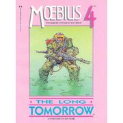 Moebius---The-Collected-Fantasies-of-Jean-Giraud---4