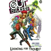 Outsiders---Looking-for-Trouble