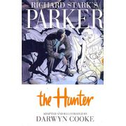 Parker-the-Hunter--HC-