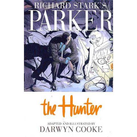 Parker-the-Hunter--HC-