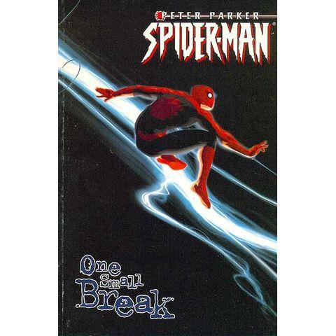 Peter-Parker-Spider-Man---Volume-2