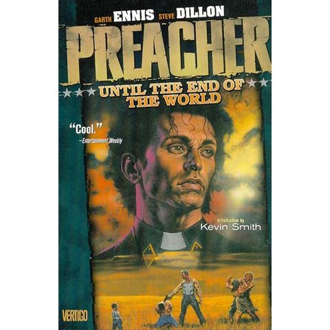 Preacher---Until-The-End-Of-The-World