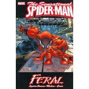Sensational-Spider-Man---Feral