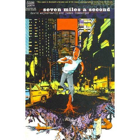 Seven-Miles-A-Second