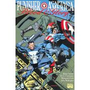 Punisher-And-Captain-America---Blood-And-Glory---1
