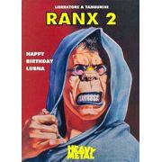 Ranx---2