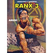 Ranx---3