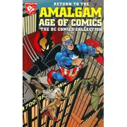 Return-To-The-Amalgam-Age-Of-Comics---The-DC-Collection