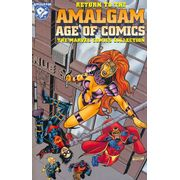 Return-To-The-Amalgam-Age-Of-Comics---The-Marvel-Collection