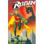 Robin---A-Hero-Reborn