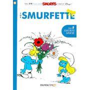 Smurfs---04--HC-