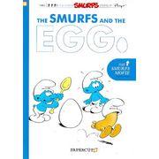 Smurfs---05--HC-
