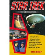 Star-Trek---The-Key-Collection-Volume-1