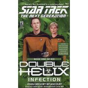 Star-Trek---The-Next-Generation---Pocket-Book---1