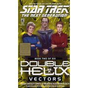 Star-Trek---The-Next-Generation---Pocket-Book---2