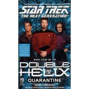 Star-Trek---The-Next-Generation---Pocket-Book---4