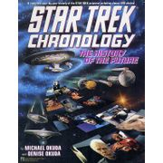Star-Trek-Chronology---The-History-of-the-Future