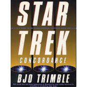 Star-Trek-Concordance