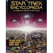 Star-Trek-Encyclopedia---A-Reference-Guide-to-the-Future