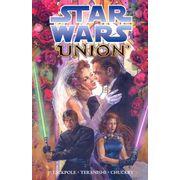 Star-Wars---Union