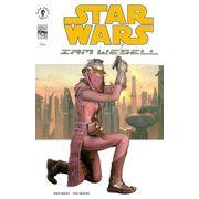 Star-Wars---Zam-Wesell