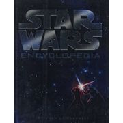 Star-Wars-Encyclopedia--HC-