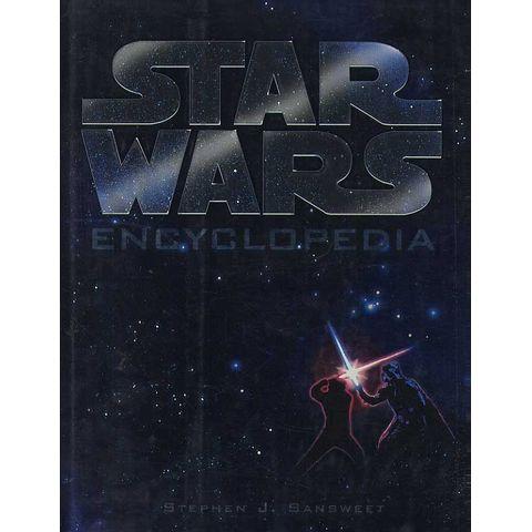 Star-Wars-Encyclopedia--HC-