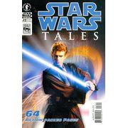 Star-Wars-Tales---12
