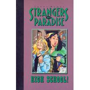 Strangers-In-Paradise---High-School