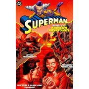 Superman---Crisis-Of-The-Krimson-Kryptonite
