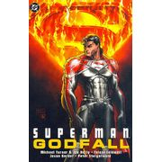 Superman---Godfall