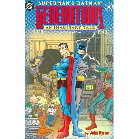 Superman-e-Batman---Generations---1