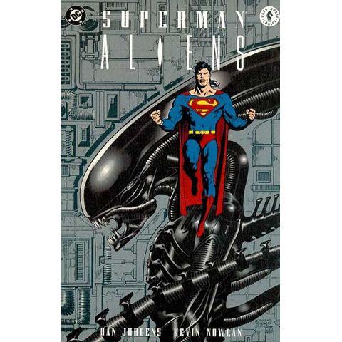 Superman-Versus-Aliens