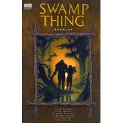 Swamp-Thing---2nd-Series-Collection---Volume-6