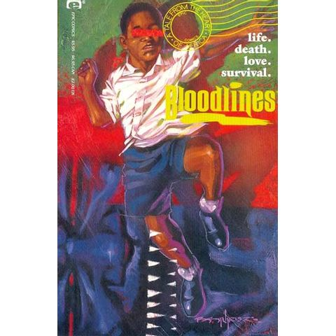 Tales-From-the-Heart-of-Africa---Bloodlines
