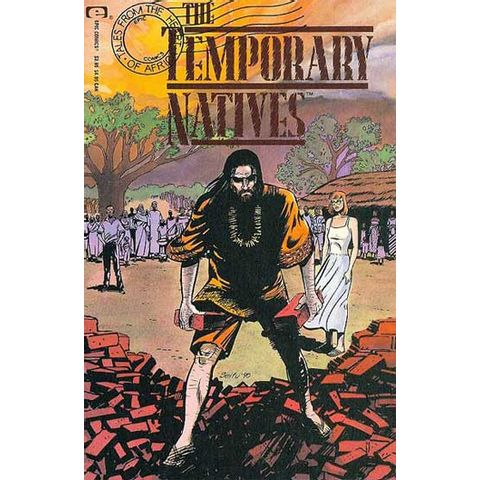 Tales-From-the-Heart-of-Africa---The-Temporary-Natives
