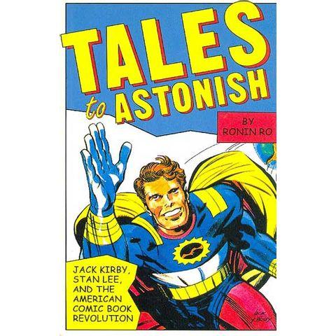 Tales-to-Astonish---American-Comic-Revolution