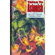 Tales-To-Astonish---Volume-3