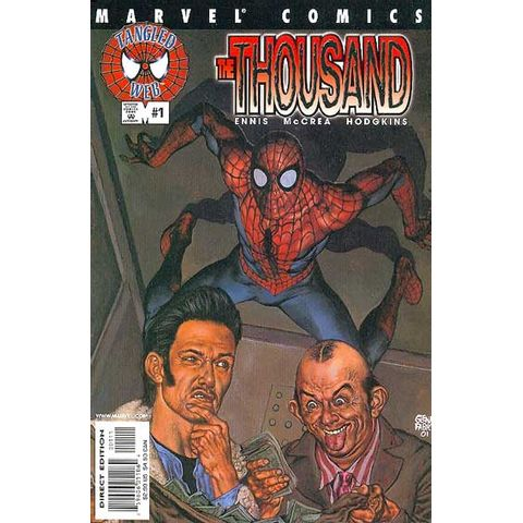 Tangled-Web---Thousand---1